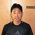 Okubo_2