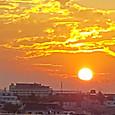 Sunset1_4